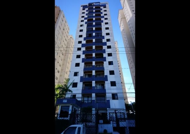 Apartamento Vila Brasilio Machado direto com proprietário - Daniel - 635x447_1989100869-12.jpg