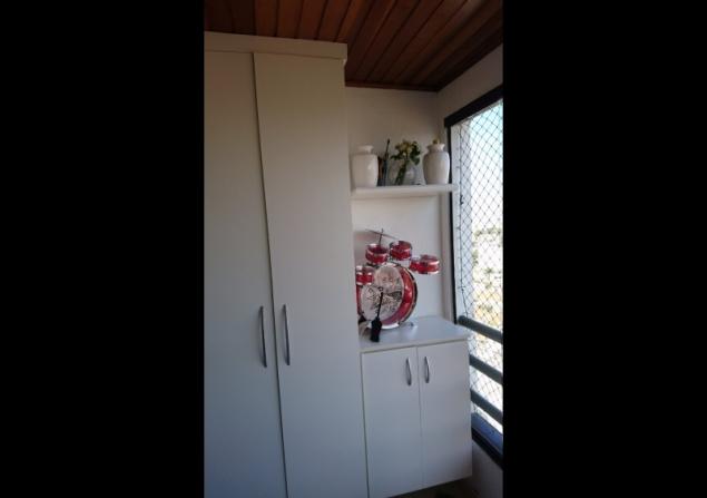 Apartamento Vila Brasilio Machado direto com proprietário - Daniel - 635x447_203853885-2.jpg