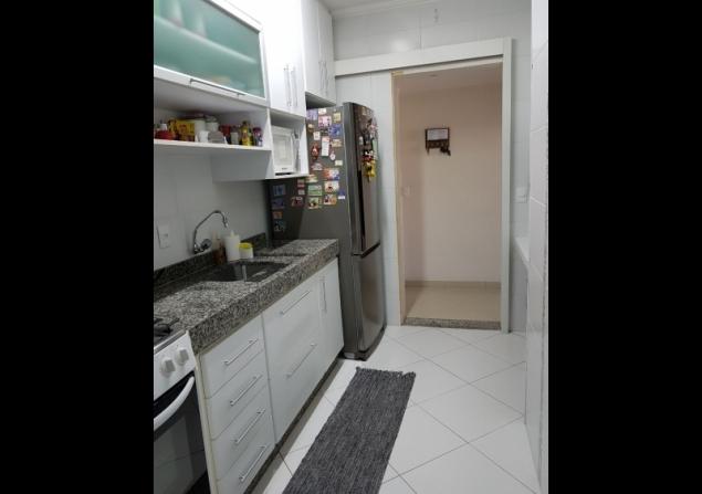 Apartamento Vila Brasilio Machado direto com proprietário - Daniel - 635x447_2102806294-10.jpg