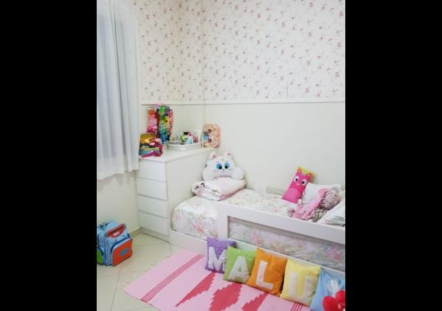Apartamento Vila Brasilio Machado direto com proprietário - Daniel - 635x447_243197261-3.jpg
