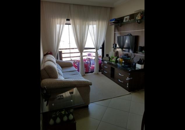 Apartamento Vila Brasilio Machado direto com proprietário - Daniel - 635x447_516657737-9.jpg