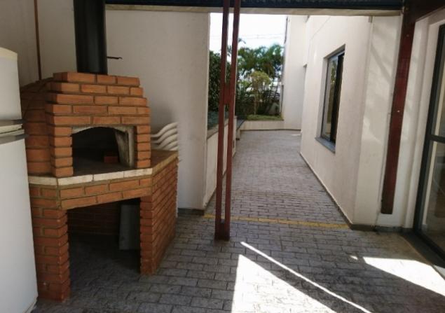 Apartamento Vila Brasilio Machado direto com proprietário - Daniel - 635x447_629367389-20.jpg