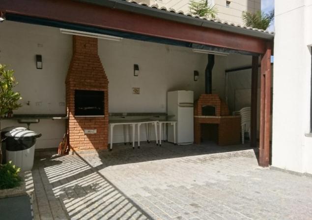 Apartamento Vila Brasilio Machado direto com proprietário - Daniel - 635x447_701645799-19.jpg