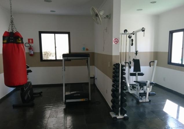 Apartamento Vila Brasilio Machado direto com proprietário - Daniel - 635x447_940005928-16.jpg