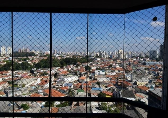 Apartamento Vila Brasilio Machado direto com proprietário - Daniel - 635x447_953561139-1.jpg