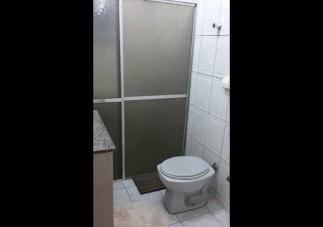 Apartamento Ponta da Praia direto com proprietário - Tati - 635x447_1198467987-img-20170621-wa0146.jpg
