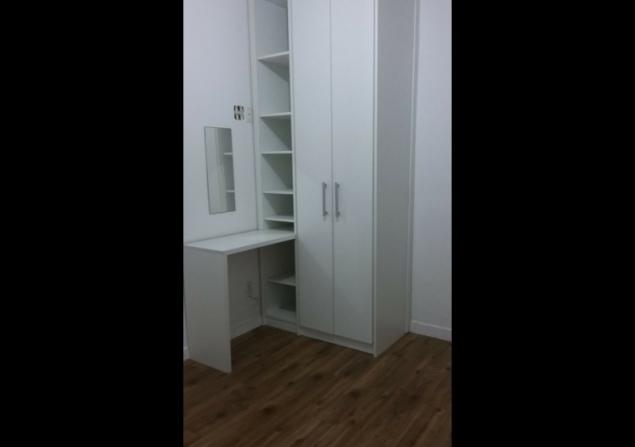 Apartamento Ponta da Praia direto com proprietário - Tati - 635x447_1252373313-img-20170621-wa0138.jpg