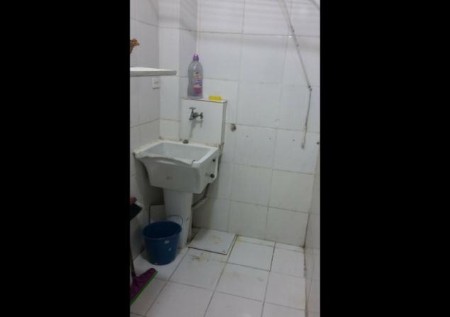 Apartamento Ponta da Praia direto com proprietário - Tati - 635x447_1402360688-img-20170621-wa0140.jpg