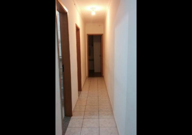 Apartamento Ponta da Praia direto com proprietário - Tati - 635x447_297886931-jpeg-5.jpg