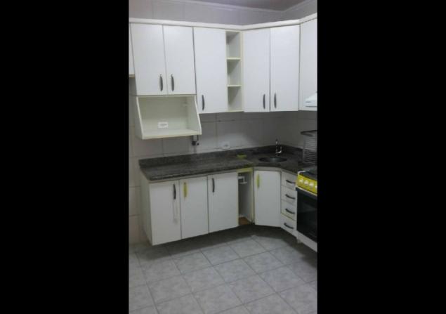 Apartamento Ponta da Praia direto com proprietário - Tati - 635x447_392182661-jpeg-2.jpg