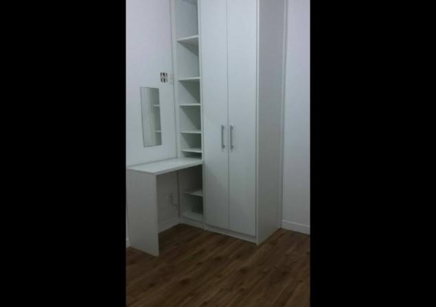 Apartamento Ponta da Praia direto com proprietário - Tati - 635x447_924697346-jpeg-3.jpg