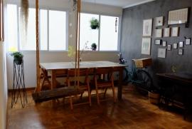 Apartamento à venda Jardim Paulista, São Paulo - 1192919783-sala.jpg