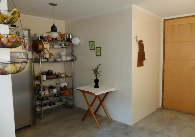 Apartamento Jardim Paulista direto com proprietário - Janaina - 635x447_1030093195-2017-07-09-11.jpg