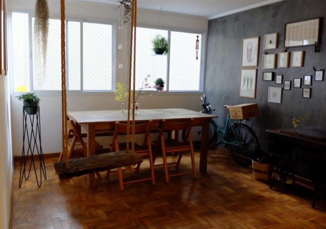 Apartamento Jardim Paulista direto com proprietário - Janaina - 635x447_1192919783-sala.jpg