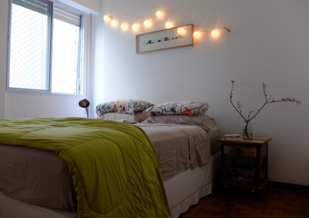 Apartamento Jardim Paulista direto com proprietário - Janaina - 635x447_1457188754-quarto.jpg