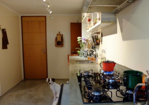 Apartamento Jardim Paulista direto com proprietário - Janaina - 635x447_1506103489-cozinha.jpg
