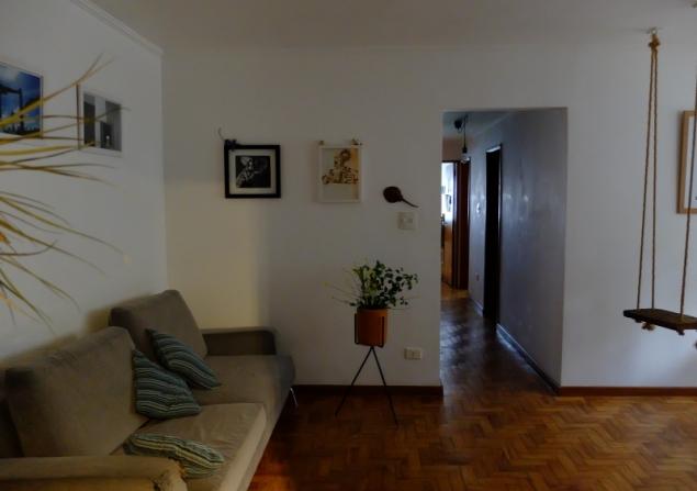 Apartamento Jardim Paulista direto com proprietário - Janaina - 635x447_2074797888-2017-07-09-11.jpg