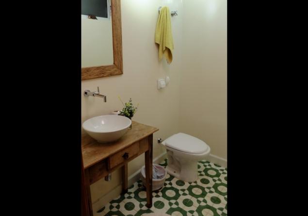 Apartamento Jardim Paulista direto com proprietário - Janaina - 635x447_249908234-banheiro.jpg