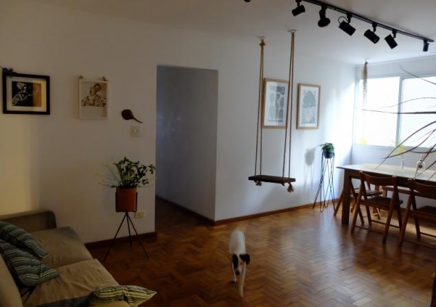 Apartamento Jardim Paulista direto com proprietário - Janaina - 635x447_59665210-2017-07-09-11.jpg