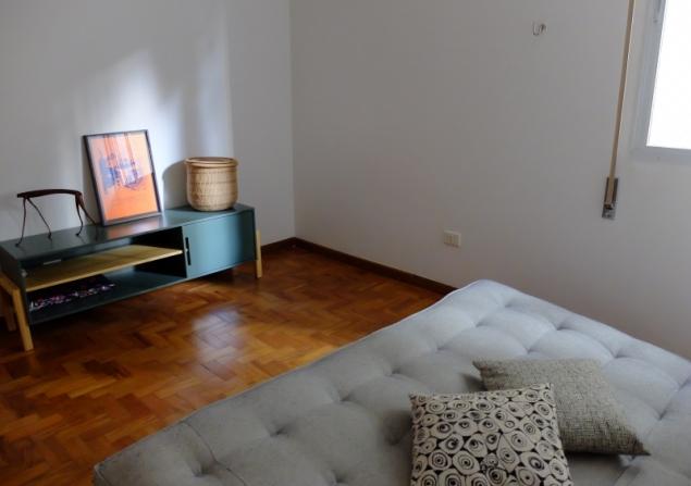 Apartamento Jardim Paulista direto com proprietário - Janaina - 635x447_890642722-2017-07-09-11.jpg