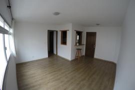 Apartamento para alugar Moema, SP - 1111478079-gopro-18082017-237.JPG