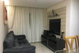 Apartamento à venda Vila Formosa, São Paulo - 2121372937-img-3315.JPG