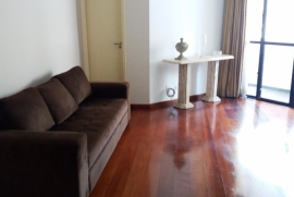 Apartamento à venda Vila Andrade, São Paulo - 1653607019-20161205-132508.jpg