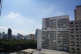 Apartamento à venda Consolação, São Paulo - 1133826046-6.jpg