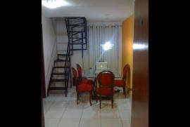 Apartamento à venda Vila Guedes, São Paulo - 1760993665-466.JPG