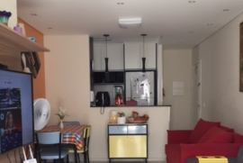Apartamento à venda Jardim Tupanci, Barueri - 978187752-img-0082.JPG