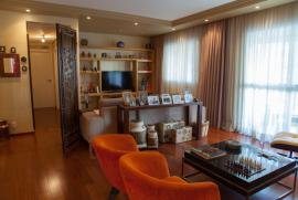 Apartamento à venda Vila Andrade, São Paulo - 267124640-img-7310.jpg