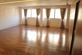 Apartamento para alugar Itaim Bibi, São Paulo - 1926198113-sala.jpg