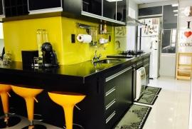 Apartamento à venda Várzea da Barra Funda, São Paulo - 260333194-img-5426.JPG
