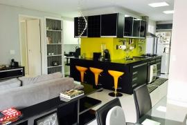 Apartamento à venda Várzea da Barra Funda, São Paulo - 518465993-img-5425.JPG