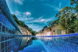 Casa à venda Itaipava, Petrópolis - 596623404-img-7935.JPG
