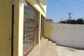 Terreno à venda Jardim Nova Europa, Campinas - 135454372-dsc03703.JPG