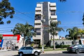 Apartamento à venda Água Verde, Curitiba - 1921389388-kucvbwhcrkff.jpg