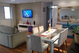 Apartamento à venda Mandaqui, São Paulo - 515822185-sala-de-jantar-1.jpg