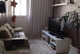 Apartamento à venda Vila Bertioga, São Paulo - 1435649185-img-20160901-wa0010.jpg
