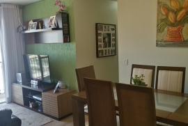 Apartamento à venda Casa Verde, São Paulo - 1760235119-20170323-094748-richtonehdr.jpg
