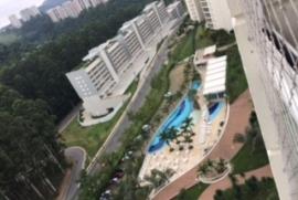 Apartamento à venda Tamboré, Santana de Parnaiba - 1060571096-a-varanda-1.jpg