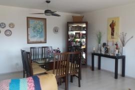 Apartamento à venda Santo Amaro, São Paulo - 494413249-1504804696962-672987092.jpg