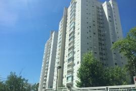 Apartamento à venda Jardim das Vertentes, São Paulo - 935087157-img-1381.JPG