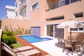 Casa à venda Residencial Burle Marx, Santana de Parnaiba - 955958160-img-20170901-wa0075.jpg