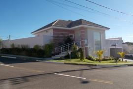 Casa à venda Parque Esplanada, Votorantim - 1529810384-dscn0934.JPG