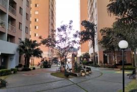 Apartamento à venda São Domingos, São Paulo - 1719884896-fotos-1-8.jpg
