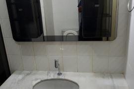 Apartamento à venda Centro, Manaus - 1964434236-ap-16.jpg