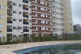 Apartamento à venda Parque Viana, Barueri - 1366763949-1.jpg