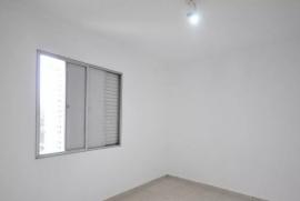 Apartamento para alugar Morumbi, São Paulo - 127129765-20171227-224002.png