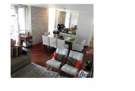 Apartamento para alugar Morumbi, São Paulo - 1871078556-20.png